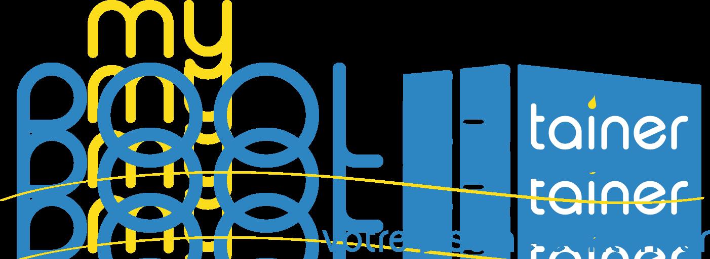 Mypooltainer