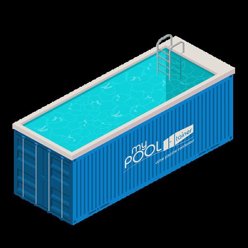 conteneur illu 600x600-03