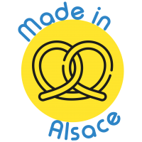 made in alsace-01